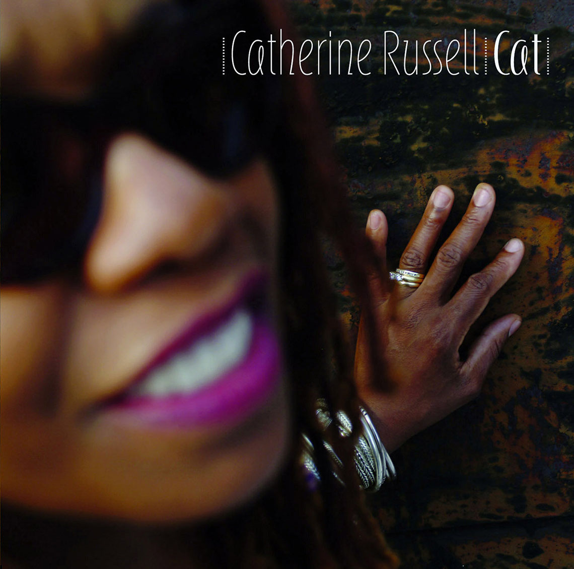 2-Catherine Russel Cat 1140