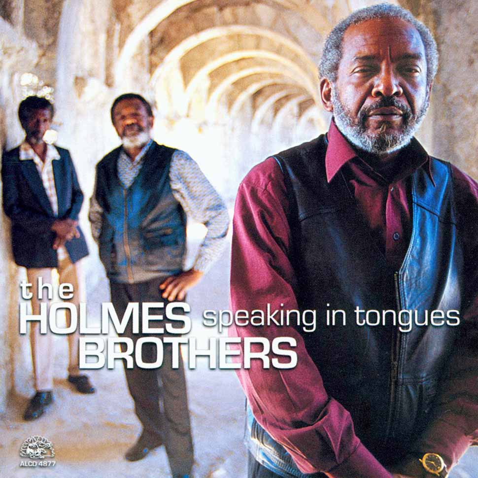 3 Holmes Brothers_a