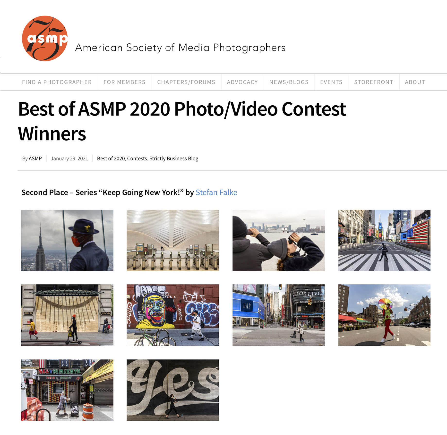 ASMP_Contest_Keep_Going_New_York_