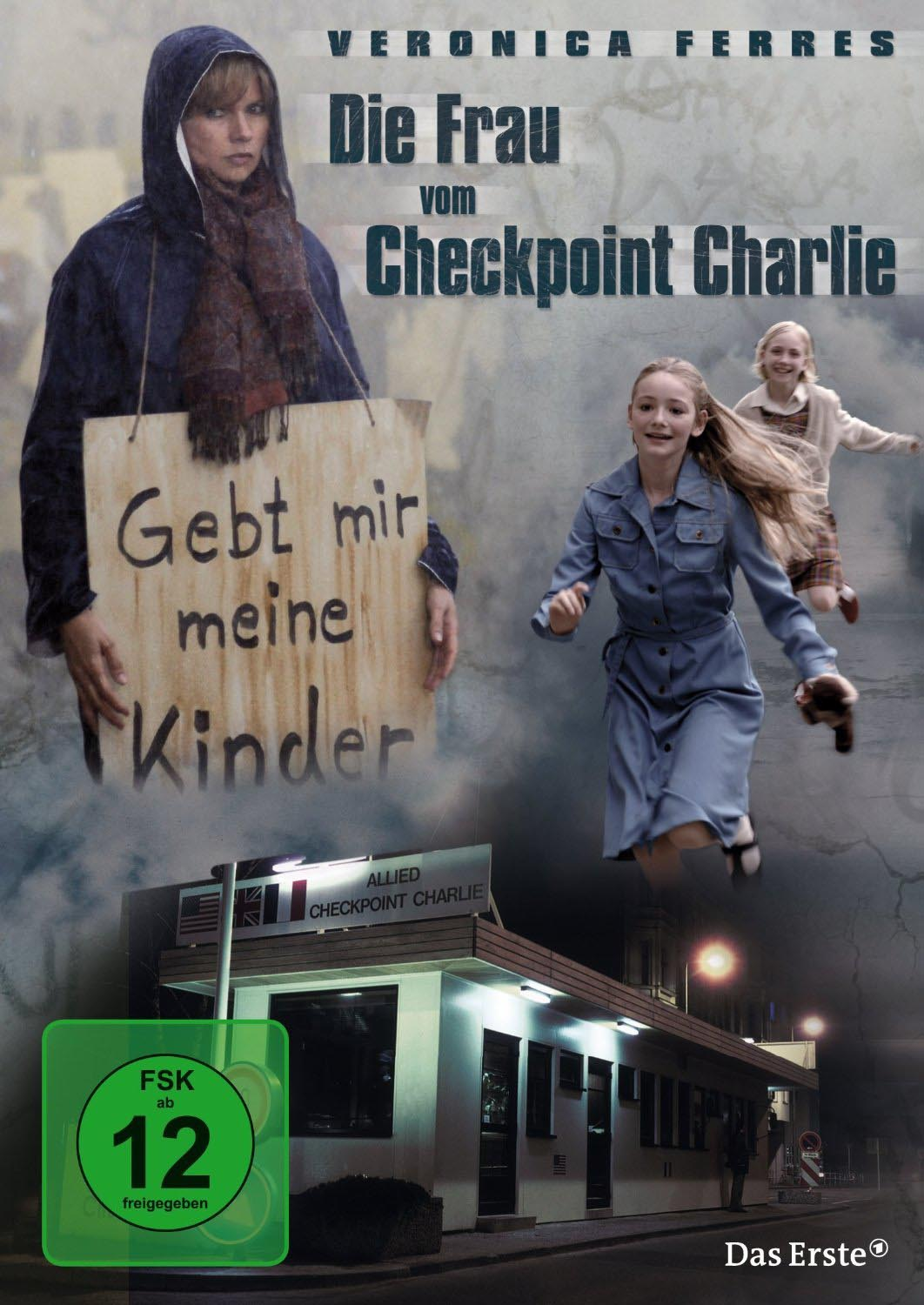 Checkpoint_Charlie_Poster