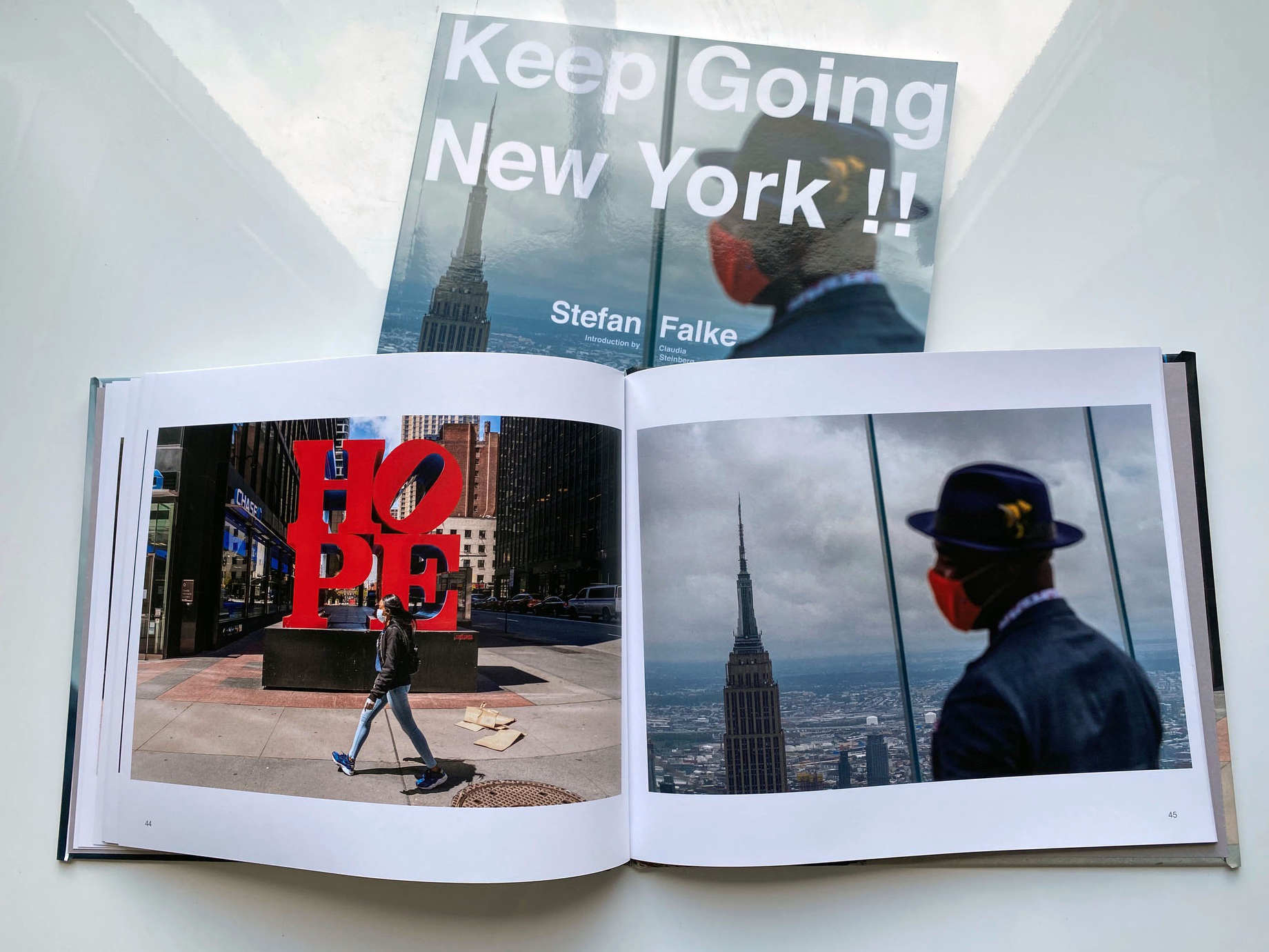 Keep_Going_New_York__016.JPG