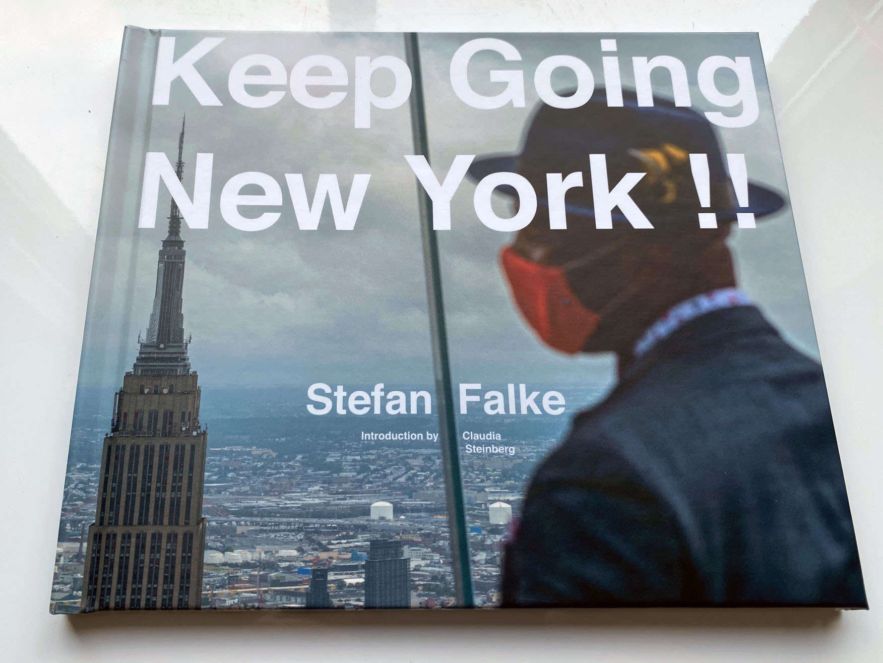 Keep_Going_New_York_book_23_
