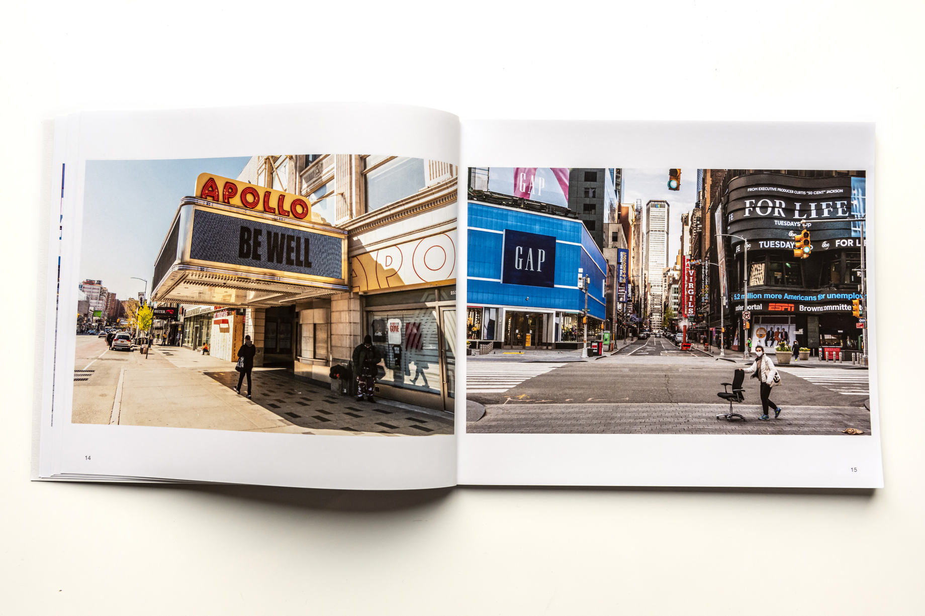 Keep_Going_New_York_book_2o10.JPG
