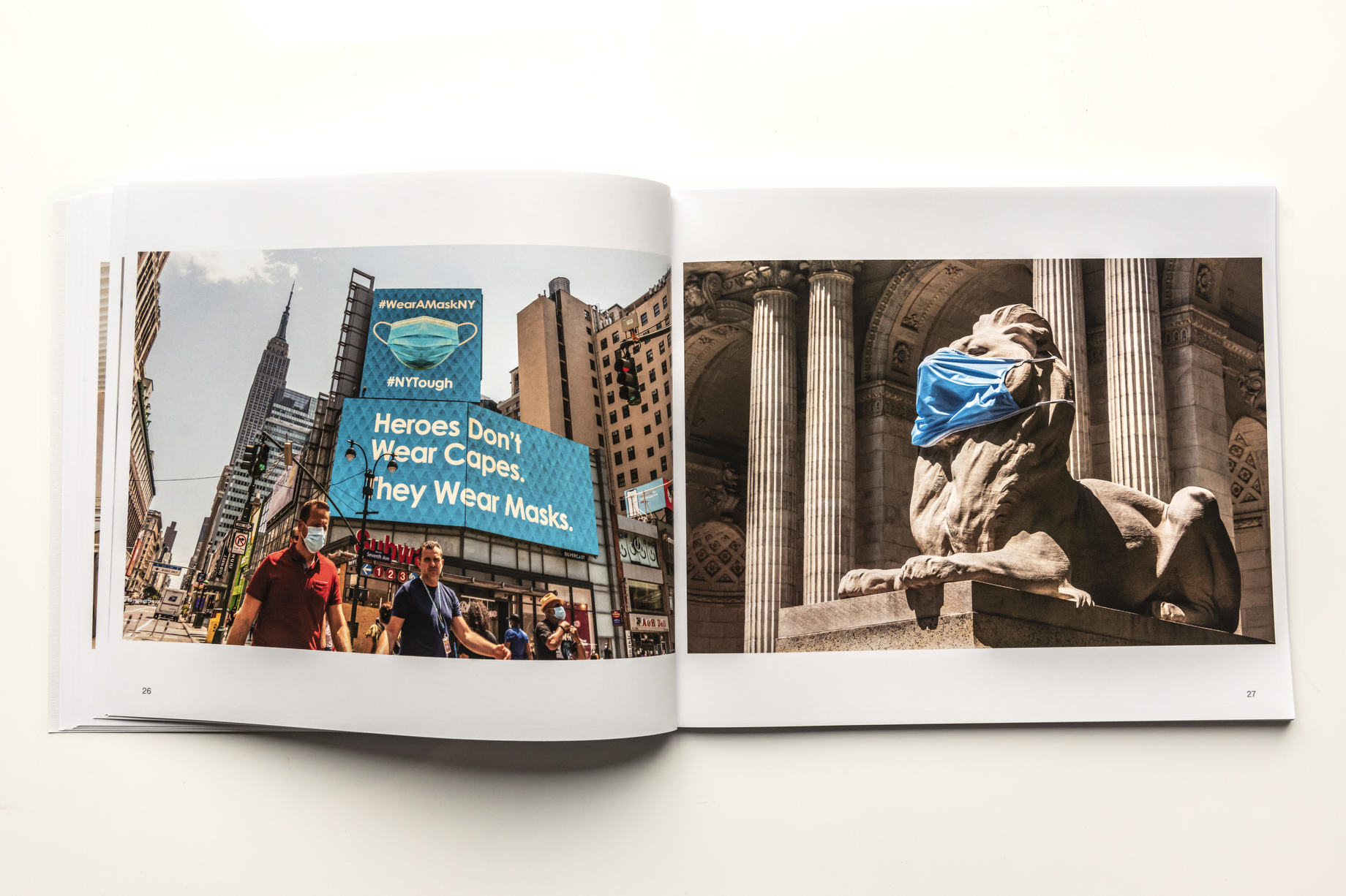 Keep_Going_New_York_book_2o16.JPG