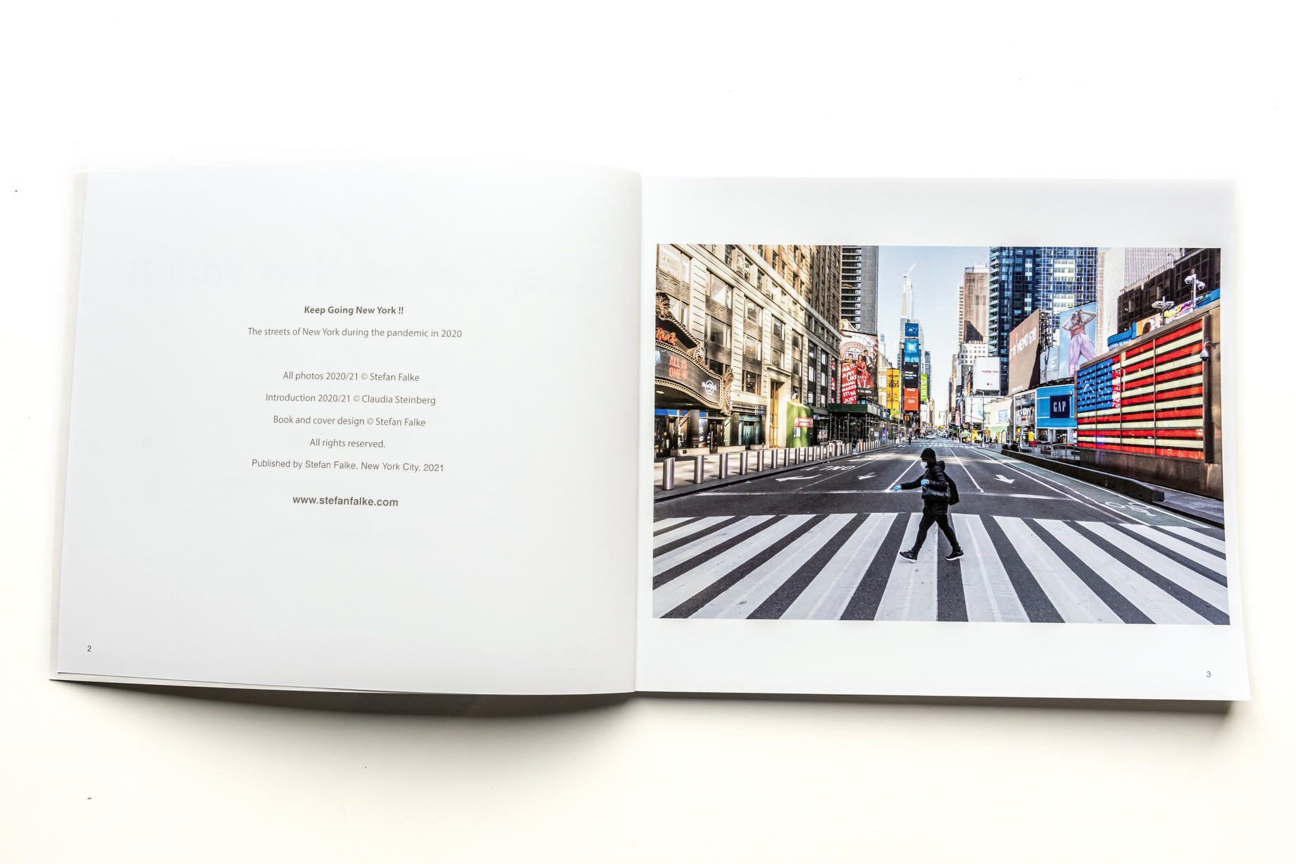 Keep_Going_New_York_book_2o4.JPG
