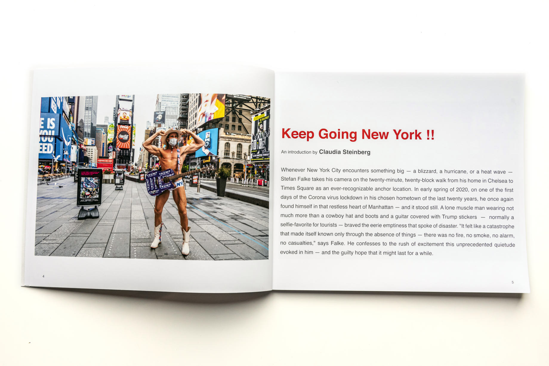 Keep_Going_New_York_book_2o5.JPG