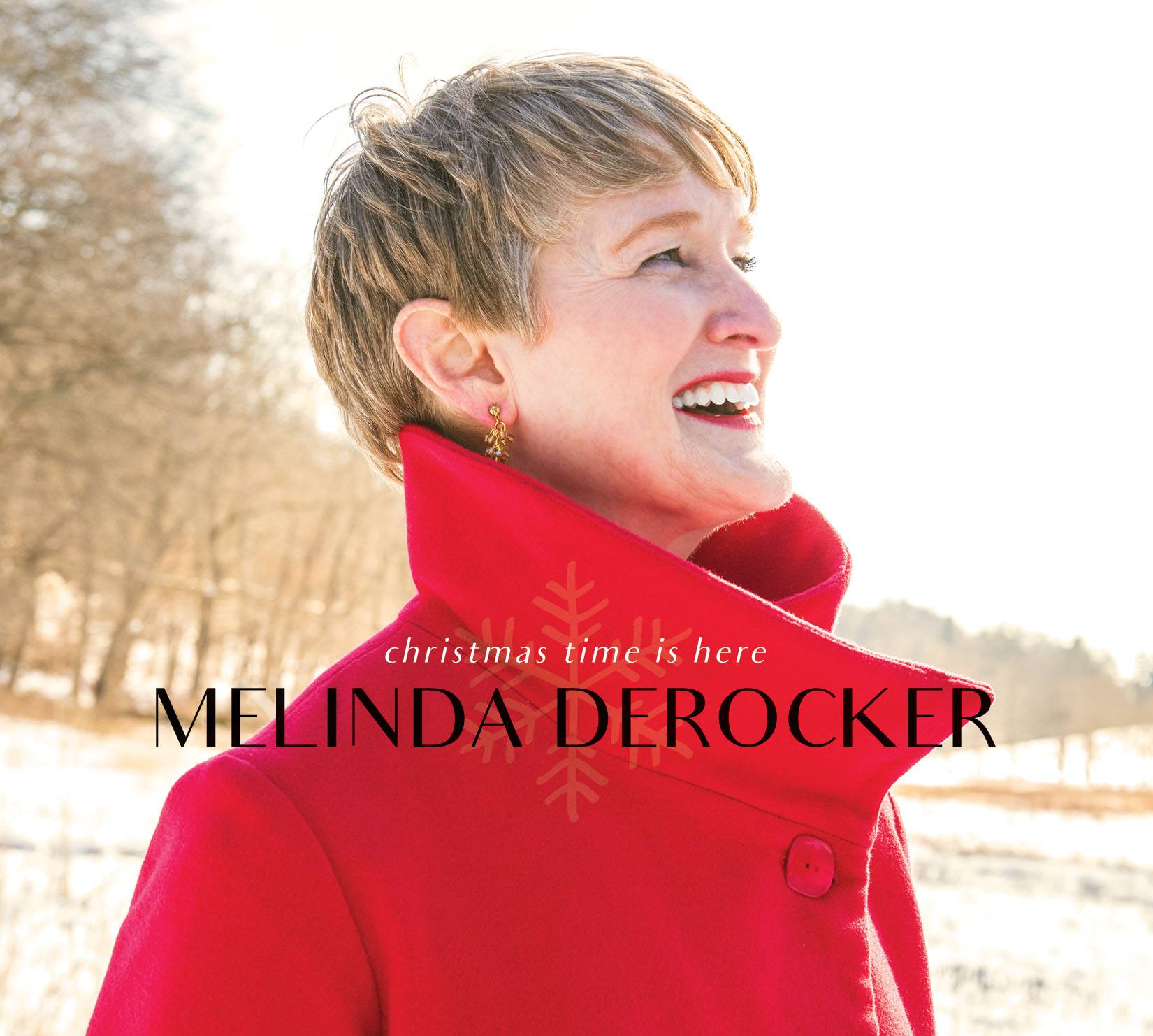 Melinda_DeRocker_CD_Cover_2018_a